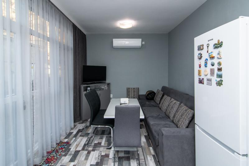 Sale 2-bedroom  Varna - Mladost 132m²