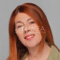 Ирена Камбова