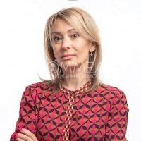Мая Шишкова